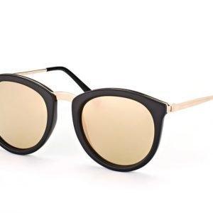 Le Specs No Smirking LSP 1602145 Aurinkolasit