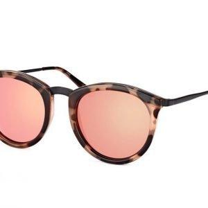 Le Specs No Smirking LSP 1602158 Aurinkolasit