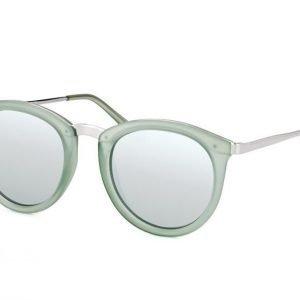 Le Specs No Smirking LSP 1602178 Aurinkolasit