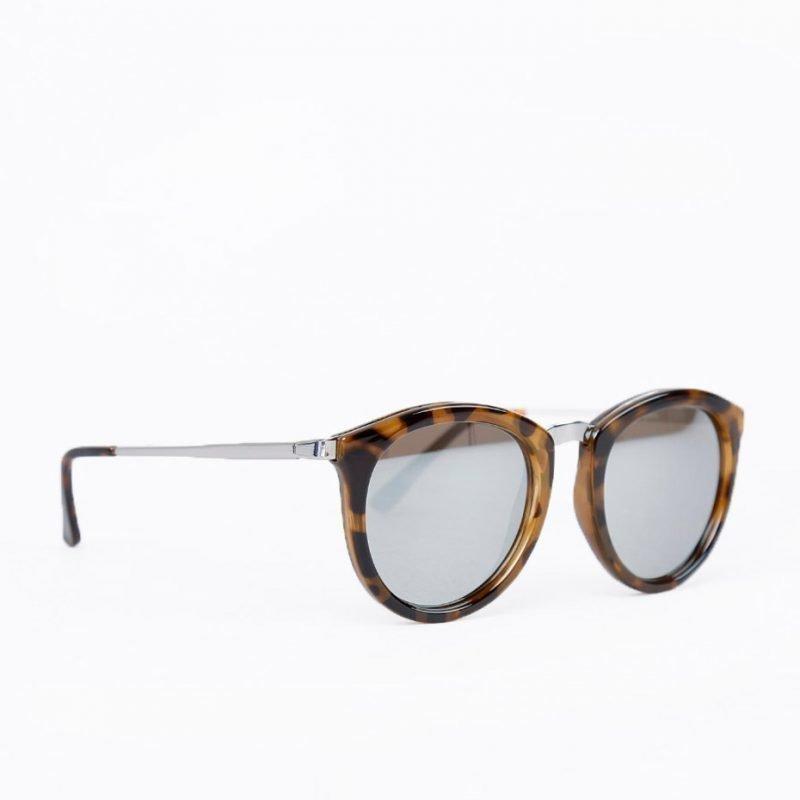 Le Specs No Smirking aurinkolasit