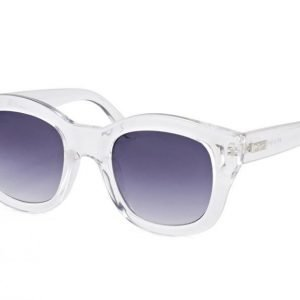 Le Specs Runaways 1602007 Aurinkolasit