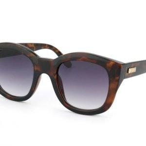 Le Specs Runaways LSP 1202058 Aurinkolasit