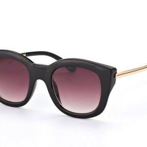 Le Specs Runaways Luxe LSP 1402002 Aurinkolasit