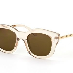 Le Specs Runaways Luxe LSP 1402003 Aurinkolasit