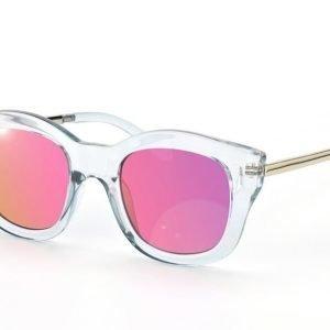 Le Specs Runaways Luxe LSP 1402004 Aurinkolasit