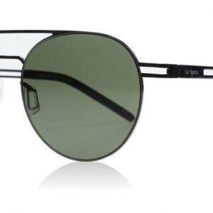 Le Specs Spartan 1602142 Hopea Aurinkolasit