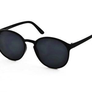 Le Specs Swizzle 1302159 Aurinkolasit