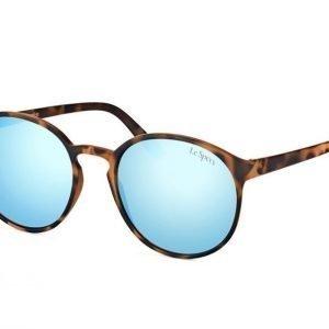 Le Specs Swizzle 1602151 Aurinkolasit