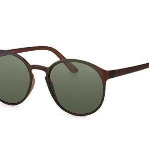 Le Specs Swizzle LSP 1302160 aurinkolasit