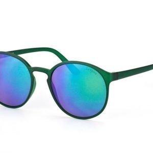 Le Specs Swizzle LSP 1302161 Aurinkolasit