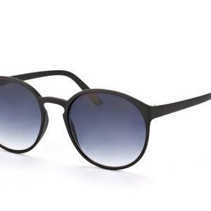 Le Specs Swizzle LSP 1502061 Aurinkolasit