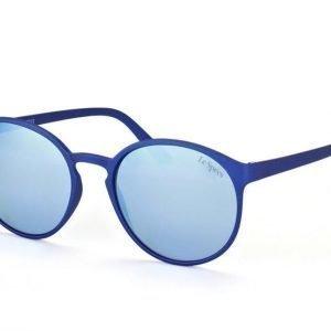 Le Specs Swizzle LSP 1502112 Aurinkolasit