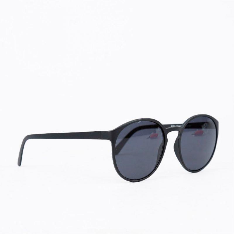 Le Specs Swizzle aurinkolasit