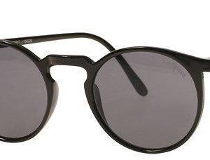 Le Specs TeenSpirit aurinkolasit