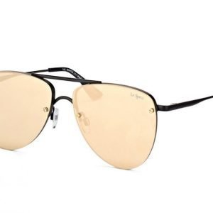 Le Specs The Prince 1602140 Aurinkolasit