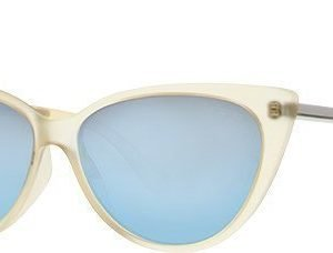 Le Specs Tweedledee 1402186 aurinkolasit