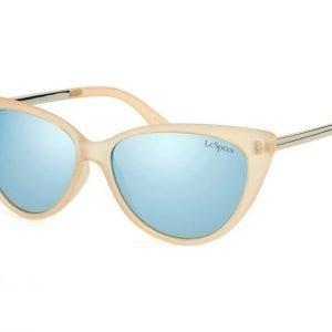 Le Specs Tweedledee LSP honey Aurinkolasit