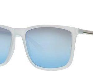 Le Specs Tweedledum 1402185 aurinkolasit