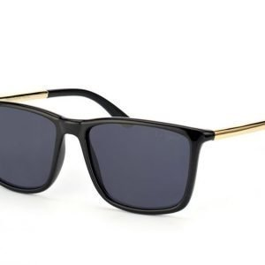 Le Specs Tweedledum LSP 1402183 Aurinkolasit