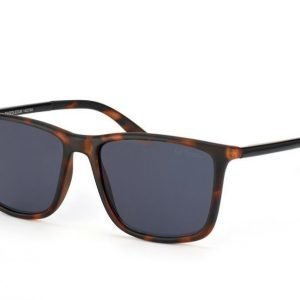 Le Specs Tweedledum LSP 1402184 Aurinkolasit