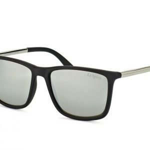 Le Specs Tweedledum LSP 1502104 Aurinkolasit