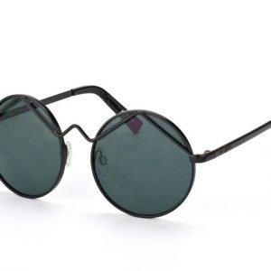 Le Specs Wild Child LSP 1402014 Aurinkolasit