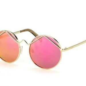 Le Specs Wild Child LSP 1402015 Aurinkolasit