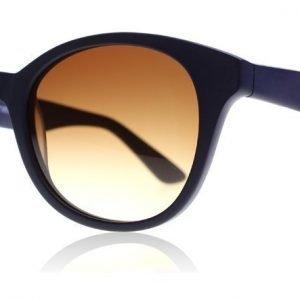 Lennox Ambuja sininen Aurinkolasit