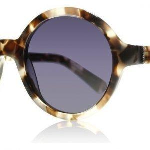 Lennox Azulai LV90210 Tortoiseshell Aurinkolasit