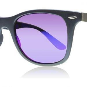 Lennox Kajus LV90236 Blue Sininen Aurinkolasit