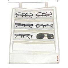 LensWay Glasses Wardrobe