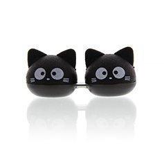 LensWay Lens Case Cat