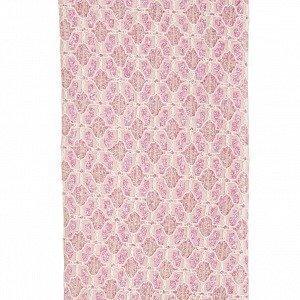 Lindex Aurinkolasikotelo Vaaleanpunainen