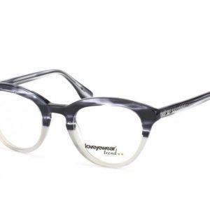 Loveyewear Trend LD 2001 033 Silmälasit