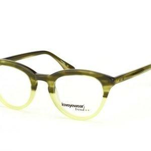 Loveyewear Trend LD 2001 077 Silmälasit