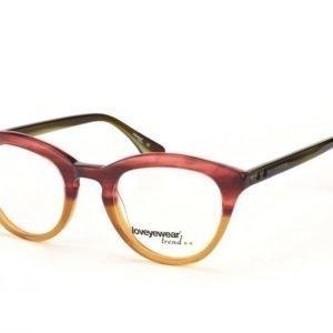 Loveyewear Trend LD 2001 092 Silmälasit
