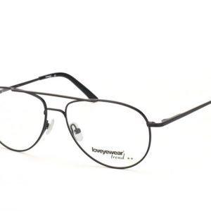 Loveyewear Trend LD 2003 001 Silmälasit