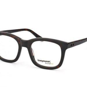 Loveyewear Trend LD 2004 002 Silmälasit