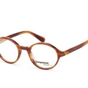Loveyewear Trend LD 2005 022 Silmälasit