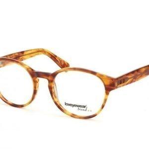Loveyewear Trend LD 2009 002 Silmälasit