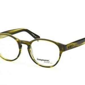 Loveyewear Trend LD 2009 007 Silmälasit