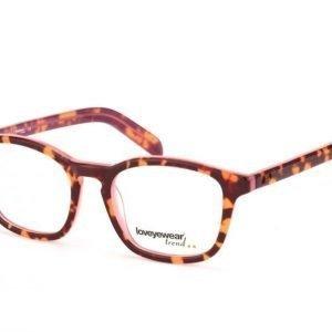 Loveyewear Trend LD 2010 029 Silmälasit