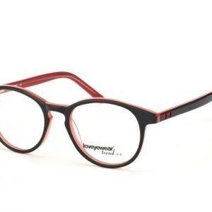 Loveyewear Trend LD 2011 015 Silmälasit