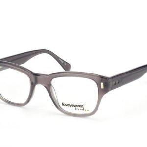 Loveyewear Trend LD 2012 003 Silmälasit