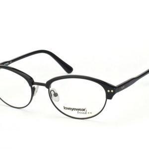 Loveyewear Trend LD 2013 001 Silmälasit
