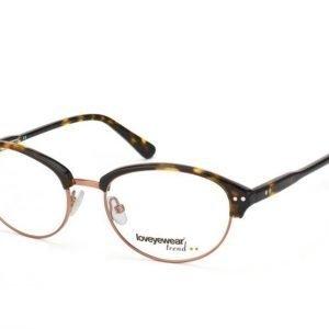 Loveyewear Trend LD 2013 002 Silmälasit