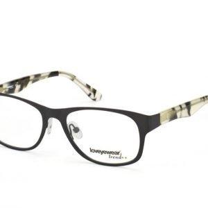Loveyewear Trend LD 2014 001 Silmälasit