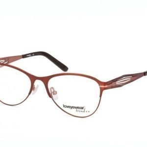Loveyewear Trend LD 2015 022 Silmälasit