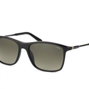 Lozza Hesse SL 4001 0700 Aurinkolasit