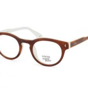 Lozza VL 1896N 0ACW silmälasit